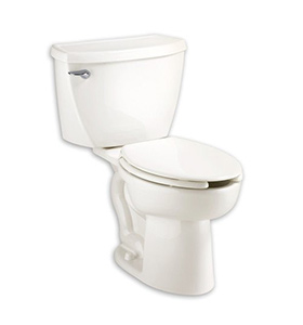 best cadet right height american standard toilet