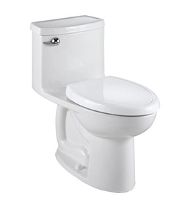 best compact cadet 3 flowise american standard toilet