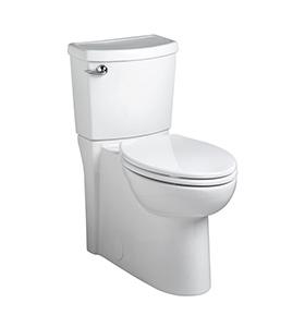 best Concealed Trapway american standard toilet