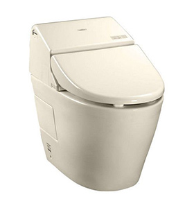 best toto toilet ms970CEMFG 01