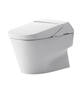 best Toto toilet MS992CUMFG 01