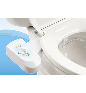 best astor bidet toilet seat