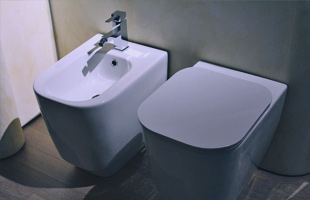 Cool Best Bidet Toilet Seat 2018 Reviews Flushing Reviews Dailytribune Chair Design For Home Dailytribuneorg