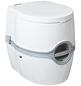 best porta potti portable rv toilet