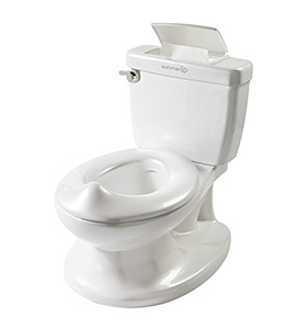 best summer infant toddler potty