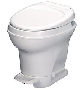 best Thetford aqua magic rv toilet
