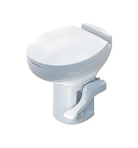 best Thetford Aqua Magic Residence rv toilet