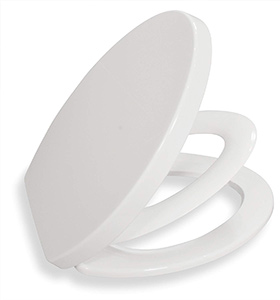 bath royale premium kids toilet seat