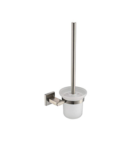 best kes bathroom toilet brush and holder