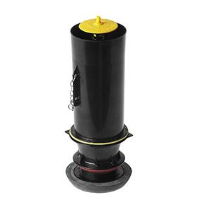 best kohler flush valve kit toilet flush valve