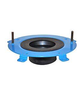 best next by danco hydroseat universal toilet flange seal